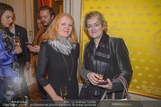 Martha Jungwirth Ausstellung - Albertina - Do 01.03.2018 - 72