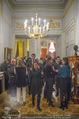 Martha Jungwirth Ausstellung - Albertina - Do 01.03.2018 - 80