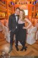 Christian Marek Feier - Grand Hotel - Sa 03.03.2018 - Natalie ALISON, Clemens TRISCHLER5