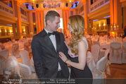 Christian Marek Feier - Grand Hotel - Sa 03.03.2018 - Natalie ALISON, Clemens TRISCHLER7