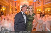 Christian Marek Feier - Grand Hotel - Sa 03.03.2018 - Kristina BACH, Christian MAREK24