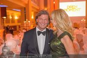 Christian Marek Feier - Grand Hotel - Sa 03.03.2018 - Kristina BACH, Christian MAREK28