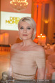 Christian Marek Feier - Grand Hotel - Sa 03.03.2018 - Kriemhild Maria SIEGEL (Portrait)38