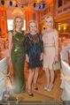 Christian Marek Feier - Grand Hotel - Sa 03.03.2018 - Kristina BACH, Kriemhild Maria SIEGEL, Tessy PAWELKOWA43