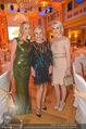 Christian Marek Feier - Grand Hotel - Sa 03.03.2018 - Kristina BACH, Kriemhild Maria SIEGEL, Tessy PAWELKOWA44