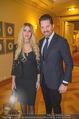 Christian Marek Feier - Grand Hotel - Sa 03.03.2018 - Daniel SERAFIN mit Polina45