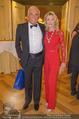 Christian Marek Feier - Grand Hotel - Sa 03.03.2018 - Marina SWAROVSKI, Adalbert LHOTA46