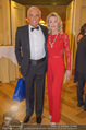 Christian Marek Feier - Grand Hotel - Sa 03.03.2018 - Marina SWAROVSKI, Adalbert LHOTA47