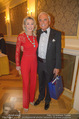 Christian Marek Feier - Grand Hotel - Sa 03.03.2018 - Marina SWAROVSKI, Adalbert LHOTA51