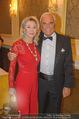 Christian Marek Feier - Grand Hotel - Sa 03.03.2018 - Marina SWAROVSKI, Adalbert LHOTA53