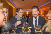 Christian Marek Feier - Grand Hotel - Sa 03.03.2018 - Philipp WECK, Daniel SERAFIN57