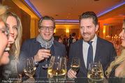 Christian Marek Feier - Grand Hotel - Sa 03.03.2018 - Philipp WECK, Daniel SERAFIN58