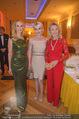 Christian Marek Feier - Grand Hotel - Sa 03.03.2018 - Kristina BACH, Kriemhild Maria SIEGEL, Marina SWAROVSKI59