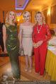 Christian Marek Feier - Grand Hotel - Sa 03.03.2018 - Kristina BACH, Kriemhild Maria SIEGEL, Marina SWAROVSKI60