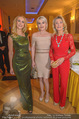 Christian Marek Feier - Grand Hotel - Sa 03.03.2018 - Kristina BACH, Kriemhild Maria SIEGEL, Marina SWAROVSKI61