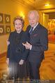 Christian Marek Feier - Grand Hotel - Sa 03.03.2018 - Harald und Ingebort SERAFIN62