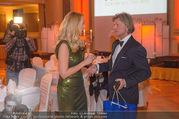 Christian Marek Feier - Grand Hotel - Sa 03.03.2018 - Kristina BACH, Christian MAREK70