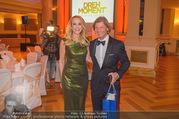 Christian Marek Feier - Grand Hotel - Sa 03.03.2018 - Kristina BACH, Christian MAREK71