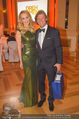 Christian Marek Feier - Grand Hotel - Sa 03.03.2018 - Kristina BACH, Christian MAREK72