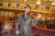 All for Autism Charity Konzert - Musikverein - So 04.03.2018 - Yuri REVICH5