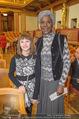 All for Autism Charity Konzert - Musikverein - So 04.03.2018 - Doretta CARTER mit Klara6