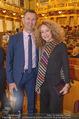 All for Autism Charity Konzert - Musikverein - So 04.03.2018 - Sandra PIRES mit Thomas11
