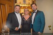 All for Autism Charity Konzert - Musikverein - So 04.03.2018 - Ramon VARGAS, Irina GULYAEVA, Clemens UNTERREINER19