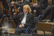 All for Autism Charity Konzert - Musikverein - So 04.03.2018 - 21