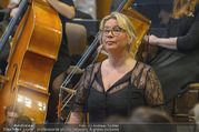 All for Autism Charity Konzert - Musikverein - So 04.03.2018 - 23