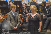 All for Autism Charity Konzert - Musikverein - So 04.03.2018 - 25