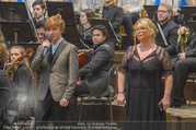 All for Autism Charity Konzert - Musikverein - So 04.03.2018 - 26