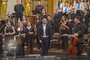 All for Autism Charity Konzert - Musikverein - So 04.03.2018 - 27