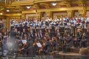 All for Autism Charity Konzert - Musikverein - So 04.03.2018 - 28