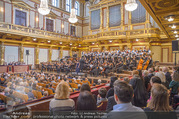 All for Autism Charity Konzert - Musikverein - So 04.03.2018 - 31