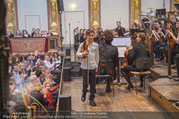All for Autism Charity Konzert - Musikverein - So 04.03.2018 - 45