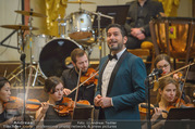 All for Autism Charity Konzert - Musikverein - So 04.03.2018 - 46