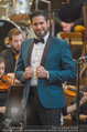 All for Autism Charity Konzert - Musikverein - So 04.03.2018 - Clemens UNTERREINER47