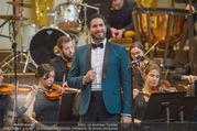 All for Autism Charity Konzert - Musikverein - So 04.03.2018 - Clemens UNTERREINER48