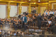 All for Autism Charity Konzert - Musikverein - So 04.03.2018 - 49