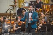All for Autism Charity Konzert - Musikverein - So 04.03.2018 - Clemens UNTERREINER50