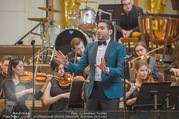All for Autism Charity Konzert - Musikverein - So 04.03.2018 - 51