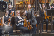 All for Autism Charity Konzert - Musikverein - So 04.03.2018 - 52