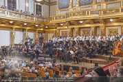 All for Autism Charity Konzert - Musikverein - So 04.03.2018 - 55