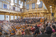 All for Autism Charity Konzert - Musikverein - So 04.03.2018 - 56