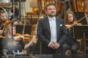 All for Autism Charity Konzert - Musikverein - So 04.03.2018 - Ramon VARGAS57