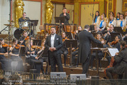 All for Autism Charity Konzert - Musikverein - So 04.03.2018 - 60