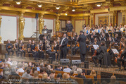 All for Autism Charity Konzert - Musikverein - So 04.03.2018 - 61