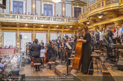 All for Autism Charity Konzert - Musikverein - So 04.03.2018 - 62