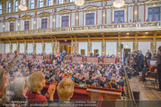 All for Autism Charity Konzert - Musikverein - So 04.03.2018 - 63