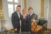 All for Autism Charity Konzert - Musikverein - So 04.03.2018 - Sergey LAZAREV, Irina GULYAEVA, Yuri REVICH72